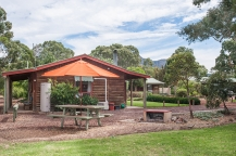 gramians-exterior-cottage