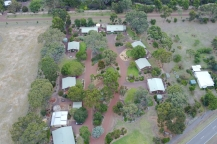grampians-cottages-from-the-air