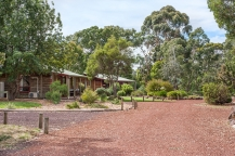 grampians-grounds