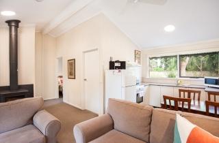 standard-cottage-2