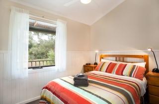 standard-cottage-3