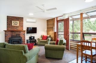 standard-plus-cottage-1
