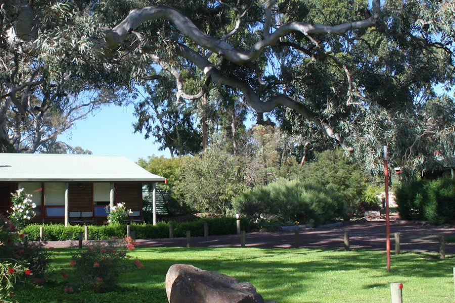 vic cottage accommodation holiday
